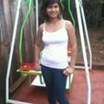 Julia Estela Del Valle profile picture
