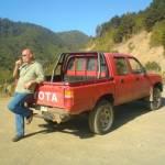 roberto selim Profile Picture