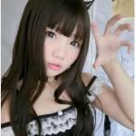 Solo Lolis Profile Picture