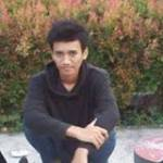 Putra Surya Profile Picture