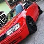 Eduin Quiroz Profile Picture