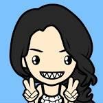 Alberto Jose profile picture