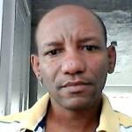 marcelino quintana profile picture