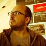 pgottlieb895 Profile Picture