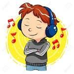 NOVOMUSICA MUSICA Profile Picture