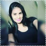 gabriela brito Profile Picture