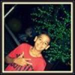 carlos villegas Profile Picture