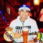 Bcn Leo Profile Picture