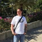 krutovichus profile picture