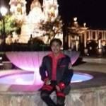 Luis Guerrero Profile Picture