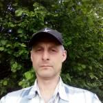 Николай Михно Profile Picture