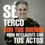 Julio Montaño Renteria Profile Picture