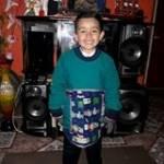 Yenifer Andrea Sierra Parrado Profile Picture