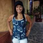Marllolis angulo Profile Picture