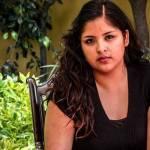 karla santander Profile Picture