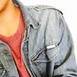 Alvaro Crdx Profile Picture
