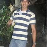 victor brito Profile Picture