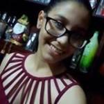 Mariana Ramirez Profile Picture