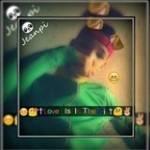 JeanPii Time profile picture