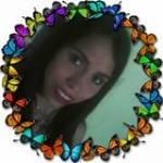 Ana Karina Mijares Profile Picture
