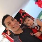 Albert Jose profile picture