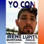 Asaf Jimenez Mauricio Profile Picture