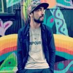 matises_inc profile picture