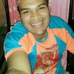 hernan moya profile picture