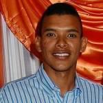 Luis Castillo Profile Picture