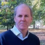 NIcholas Dummond Profile Picture