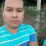 Denis Gonzáles Profile Picture