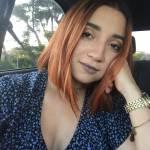 vanesa desire Profile Picture