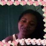 Carmen Cordova Profile Picture