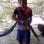 Yeferson Andres Gonzalez Suarez profile picture
