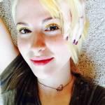 Haley Profile Picture