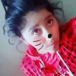 Stefany Salas cadenas Profile Picture