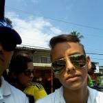 diego muñoz Profile Picture
