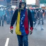 Chamo Venezolano Profile Picture
