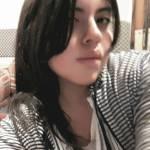 Sofia de la luz Santandreu Guerrero Profile Picture