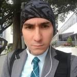 Felipe Reyes Profile Picture
