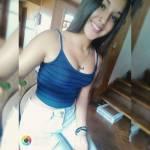 Gabriela Diaz Profile Picture
