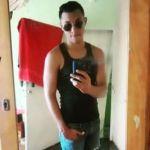 leo delgado Profile Picture