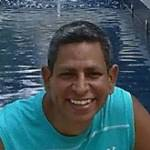 adrian perez Profile Picture