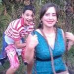 Paula Londoño profile picture