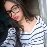 Derwinv889 Profile Picture