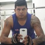 Gus Gonzalez Profile Picture