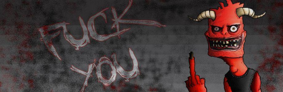 eddy mena Cover Image