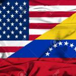 Venezolano en USA Profile Picture
