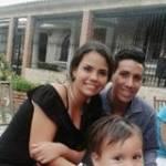 Omar Fuenmayor Profile Picture