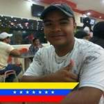 ALEXANDER ANTONIO LOVERA Profile Picture
